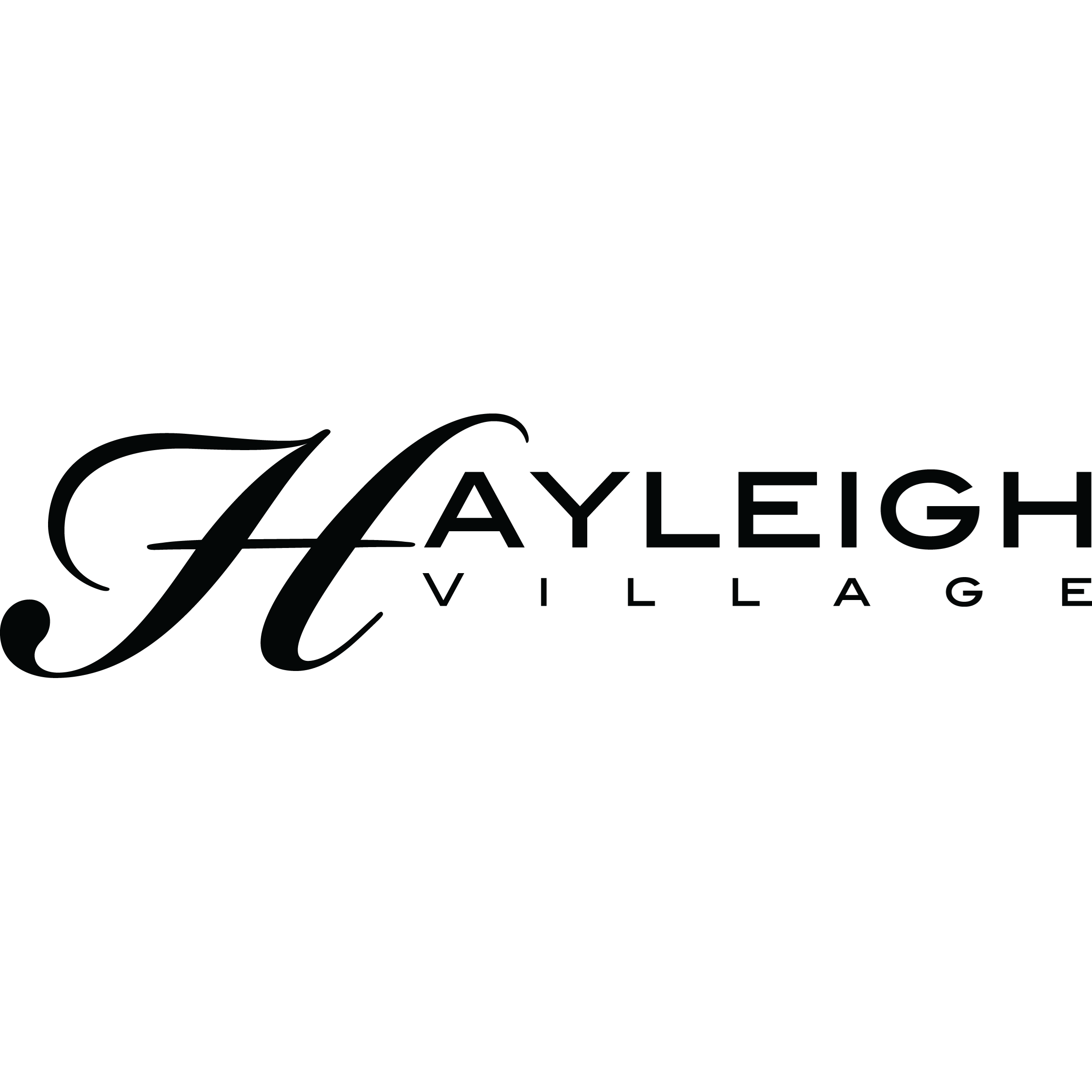 Hayleigh Village Apartments