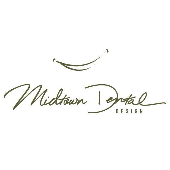 Midtown Dental Design