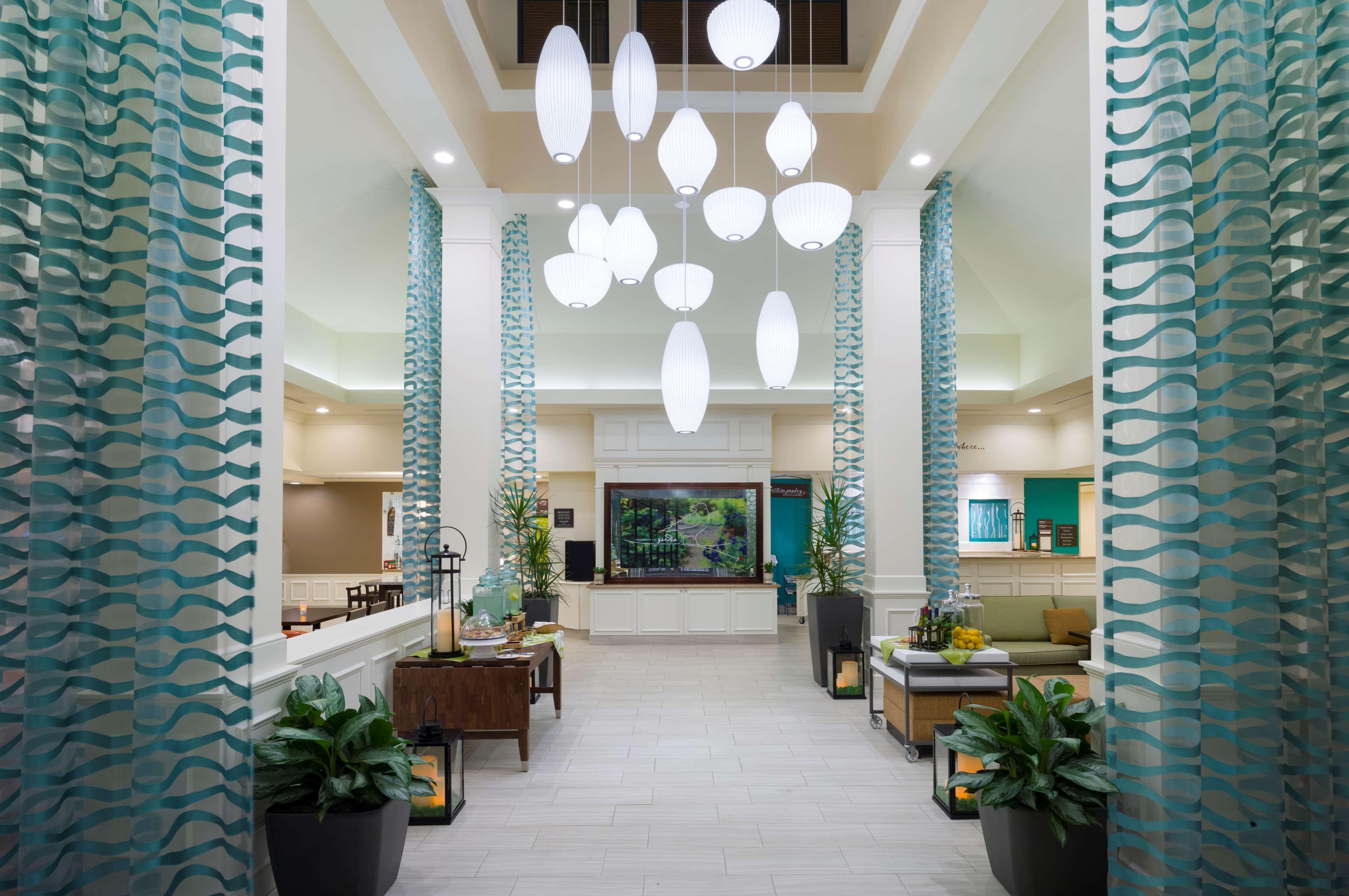 Hilton Garden Inn Hartford South/Glastonbury image 6