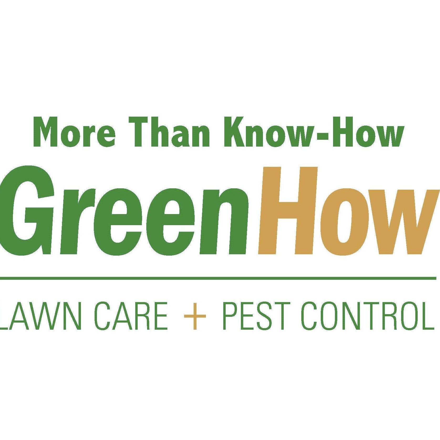 Greenhow, Inc