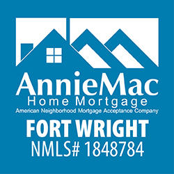 AnnieMac Home Mortgage – Fort Wright, KY