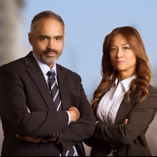 The Rollins and Chan Law Firm