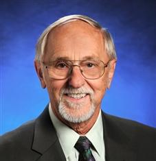 Donald R Zajac - Ameriprise Financial Services, Inc. - Toledo, OH 43623 - (419)842-8488 | ShowMeLocal.com