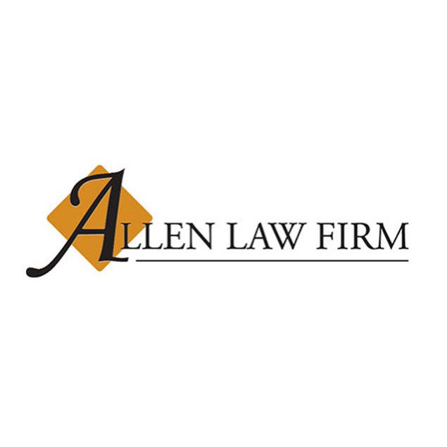 Allen Law Firm - Abilene, TX - Company Information