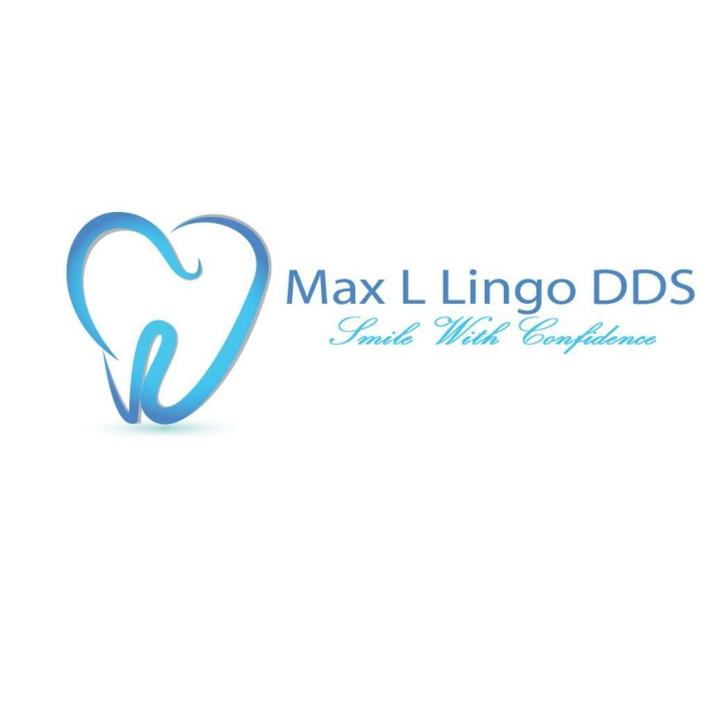 Max L Lingo, DDS