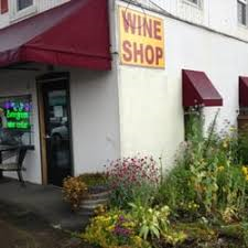 Evergreen Wine Cellar image 3