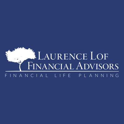 Laurence Lof Financial Advisors