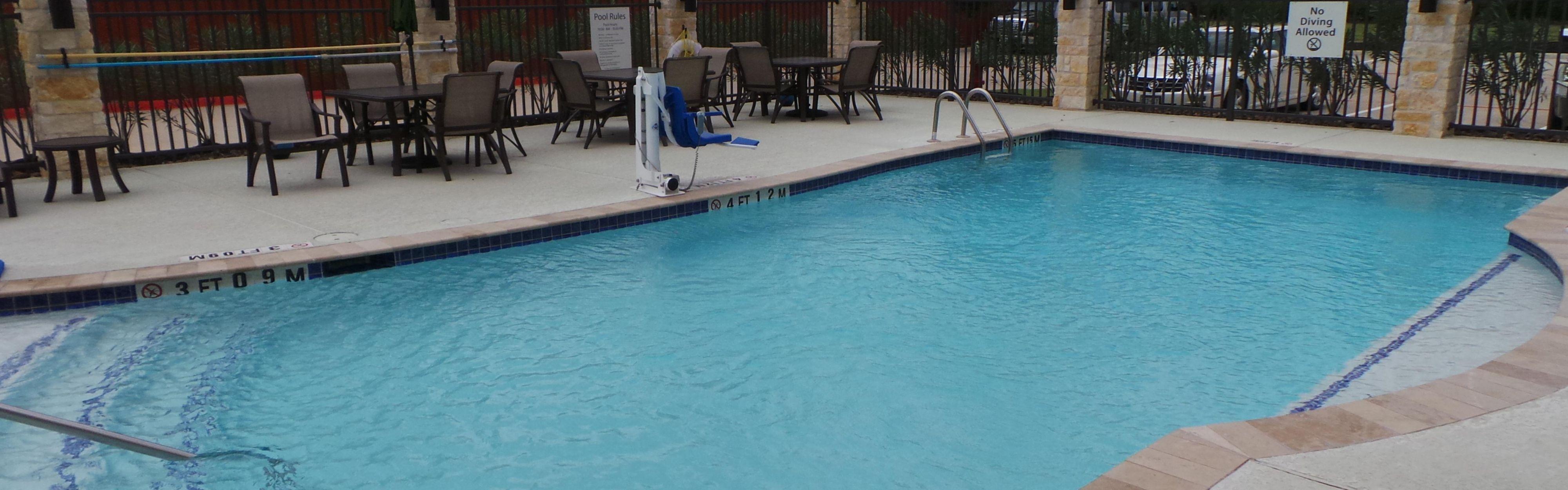 Holiday Inn Express & Suites Atascocita - Humble - Kingwood image 2