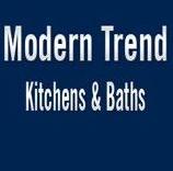 Modern Trend Kitchens & Baths