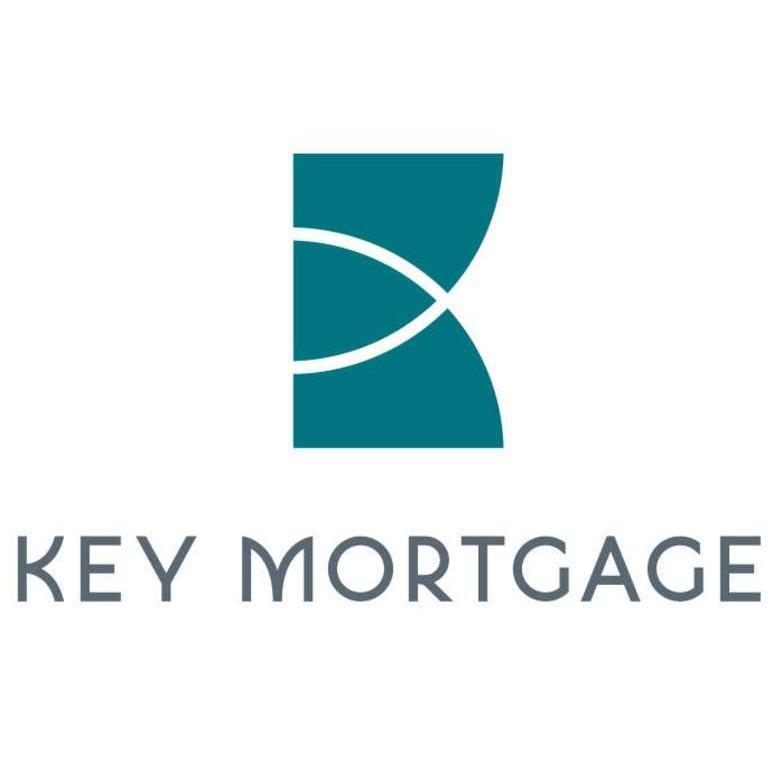 Ron Bacza - Key Mortgage