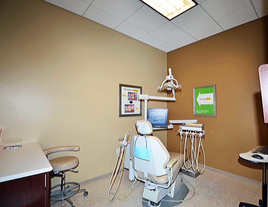 San Tan Dental Group image 3