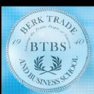 Berk Trade & Business School