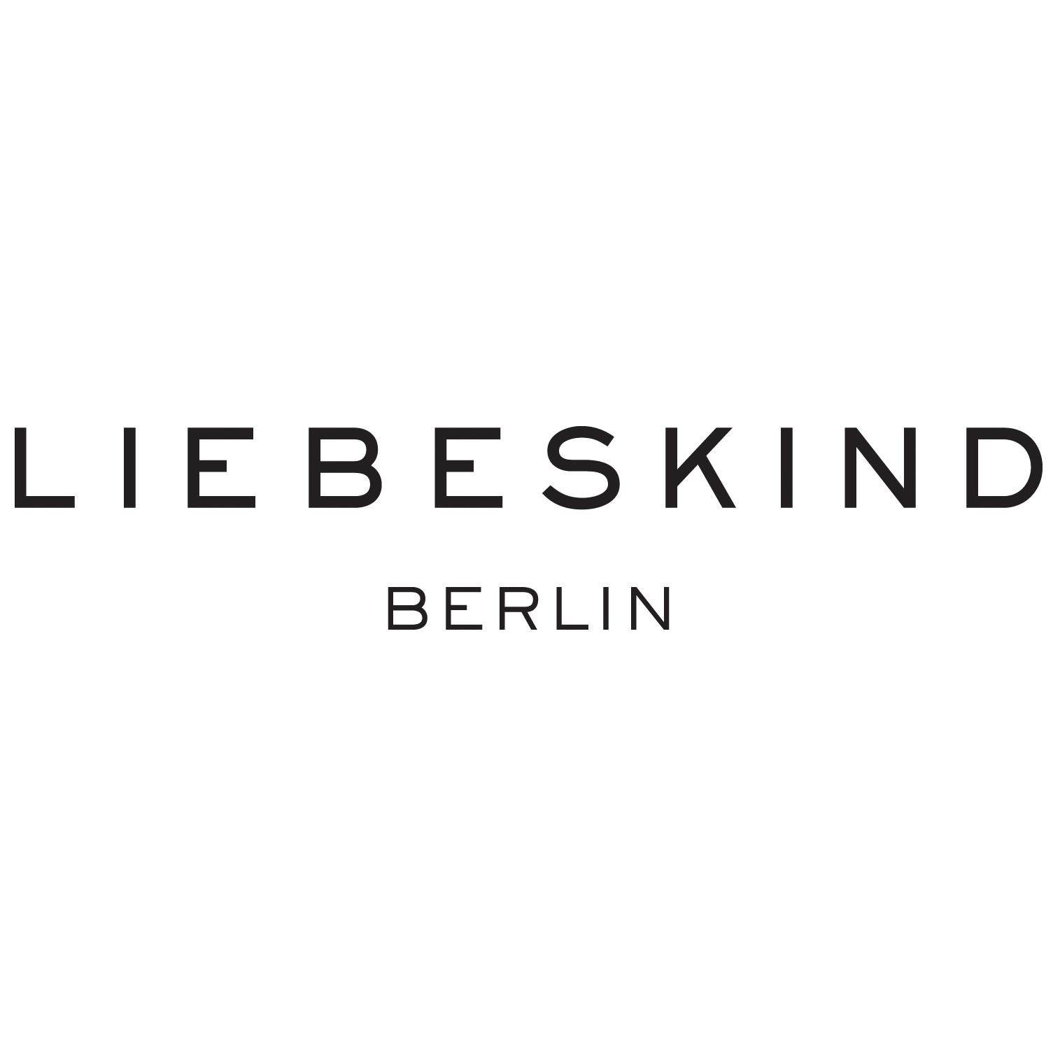 Liebeskind Berlin Store