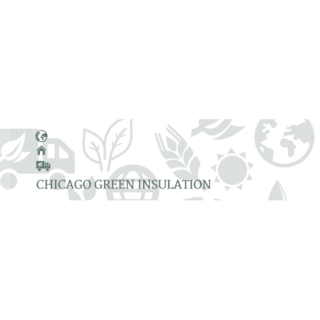 Chicago Green Insulation, Inc.