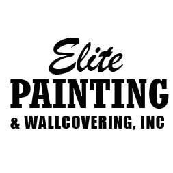 Elite Painting & Wall Covering, Inc.