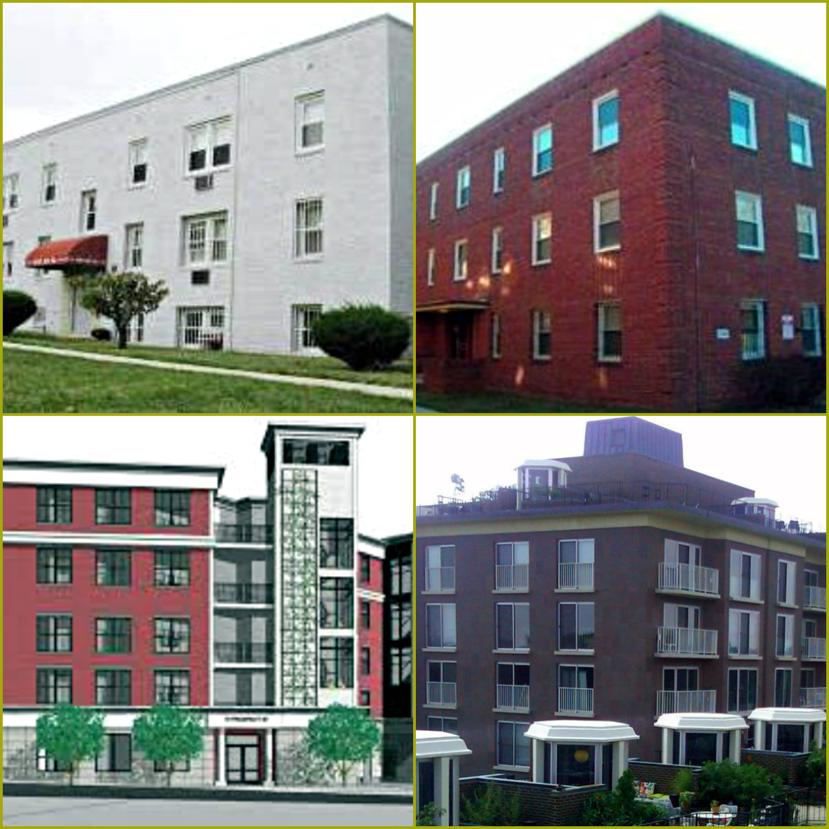 Rodwellbuildingservices