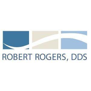 Dr.  Robert Rogers, DDS