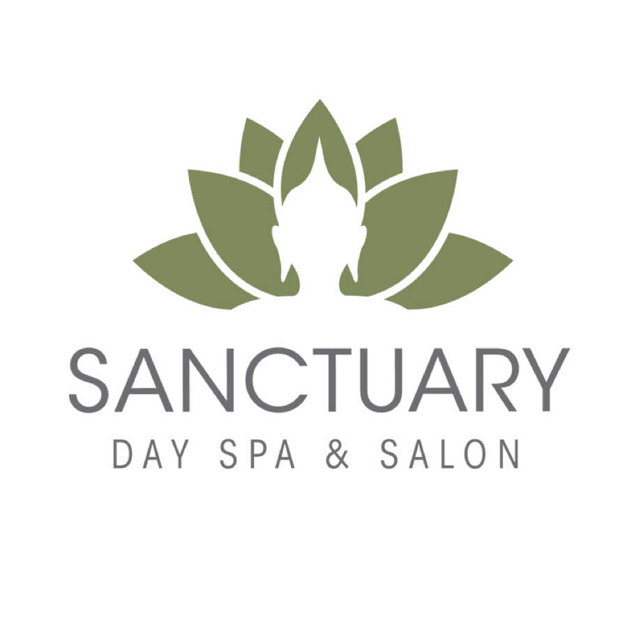 Sanctuary Day Spa and Salon at South Towne