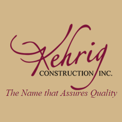 Kehrig Construction Inc.