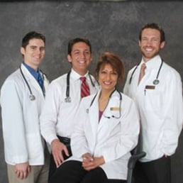 First Choice Chiropractic & Rehabilitation PC image 3