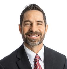 Joel Ayers - Ameriprise Financial Services, Inc. image 0