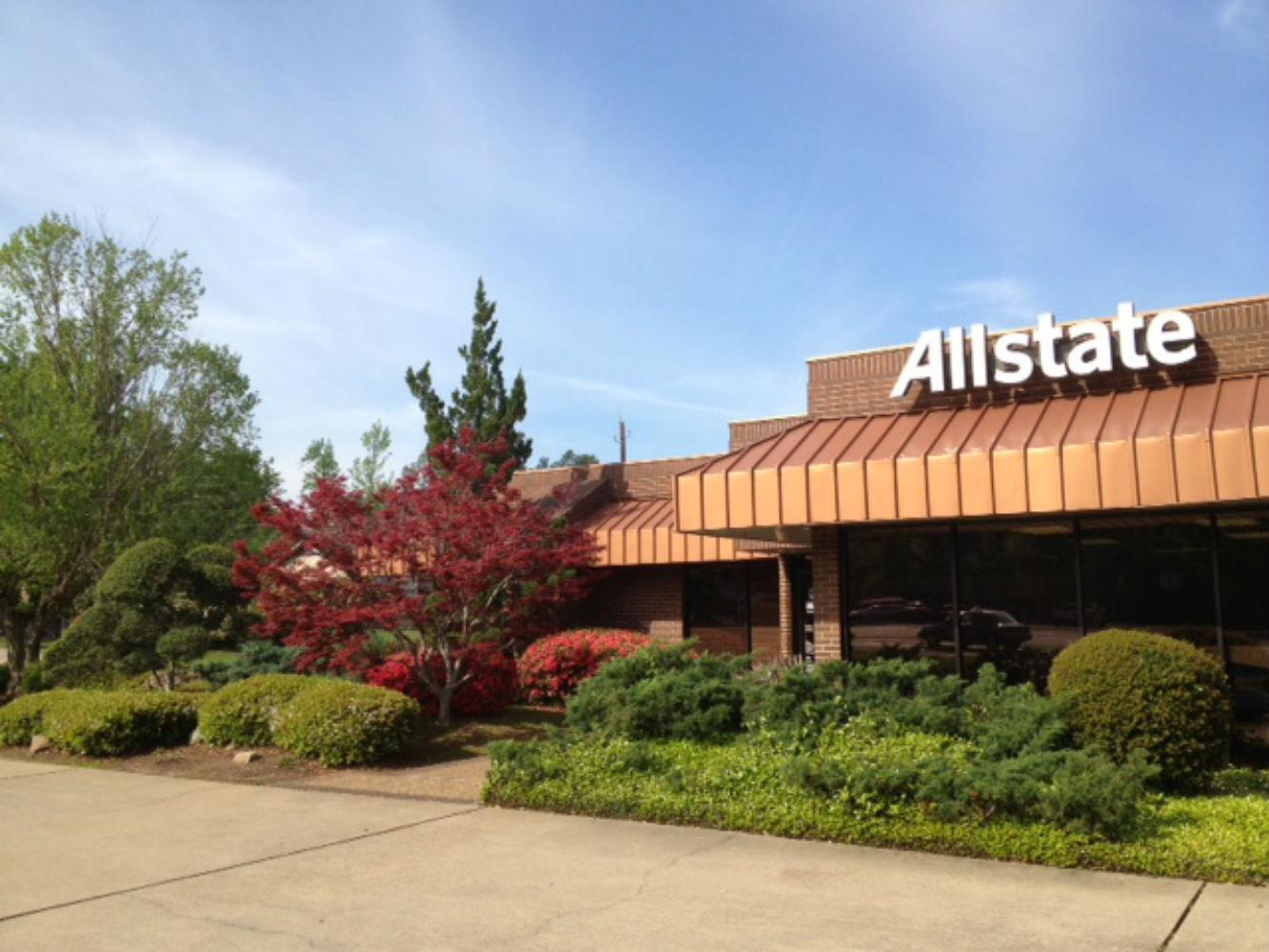 Linda Fullman: Allstate Insurance image 1