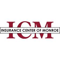 Insurance Center of Monroe