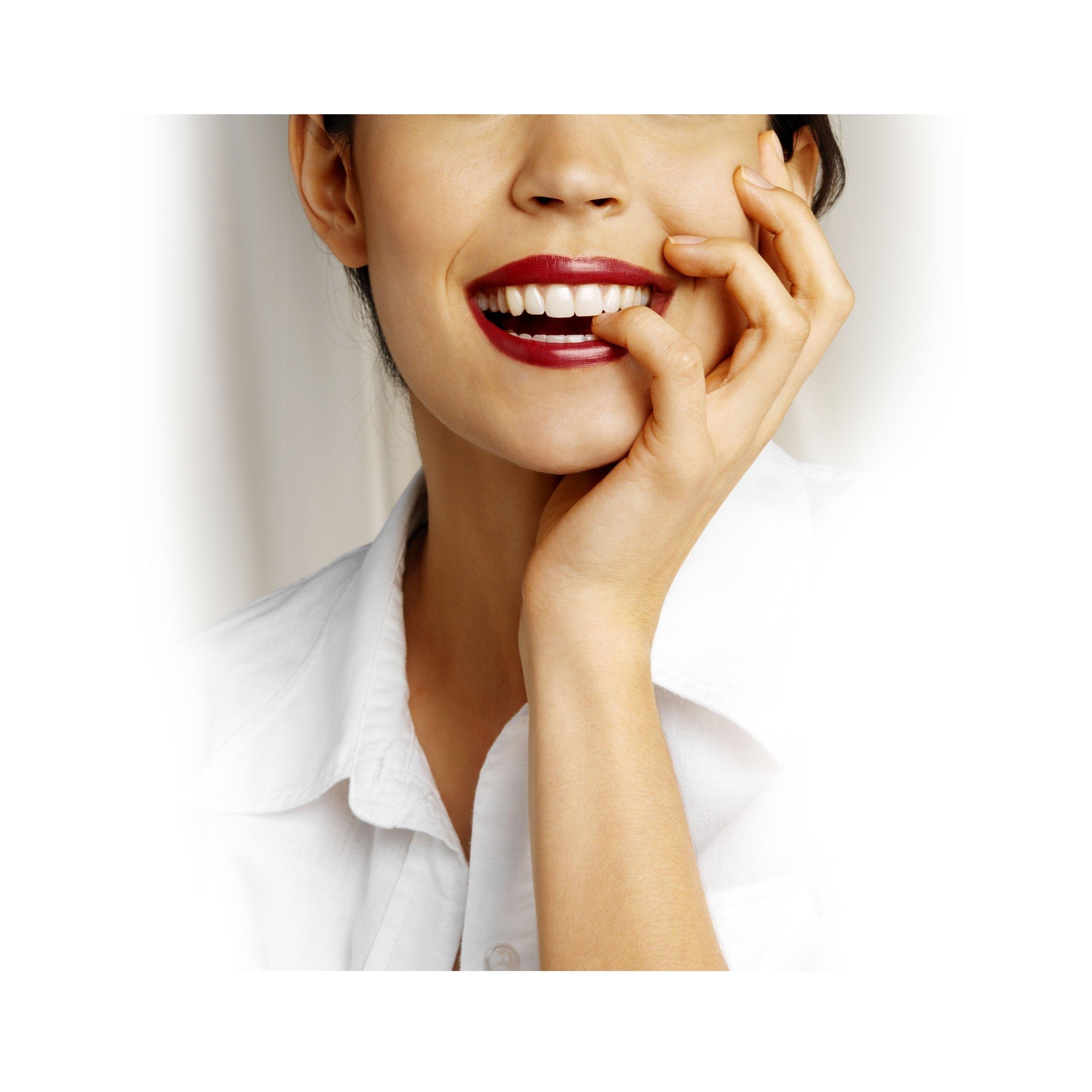 United Dental Care - Culver City, CA 90230 - (310)390-6000 | ShowMeLocal.com