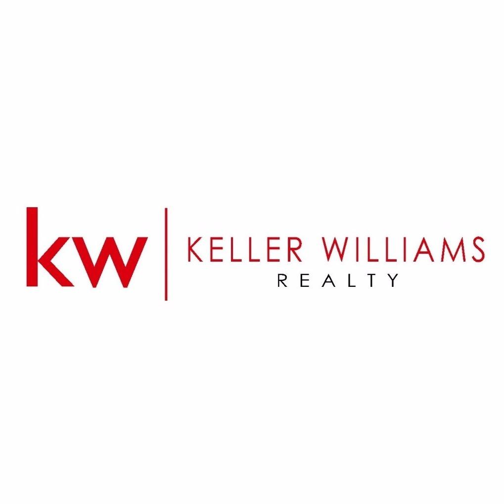 Diane Terry - Agent with Keller Williams Realty
