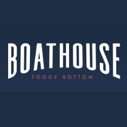 Boathouse Apartments image 8