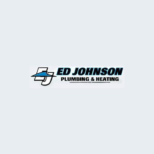 Ed Johnson Plumbing & Heating image 0