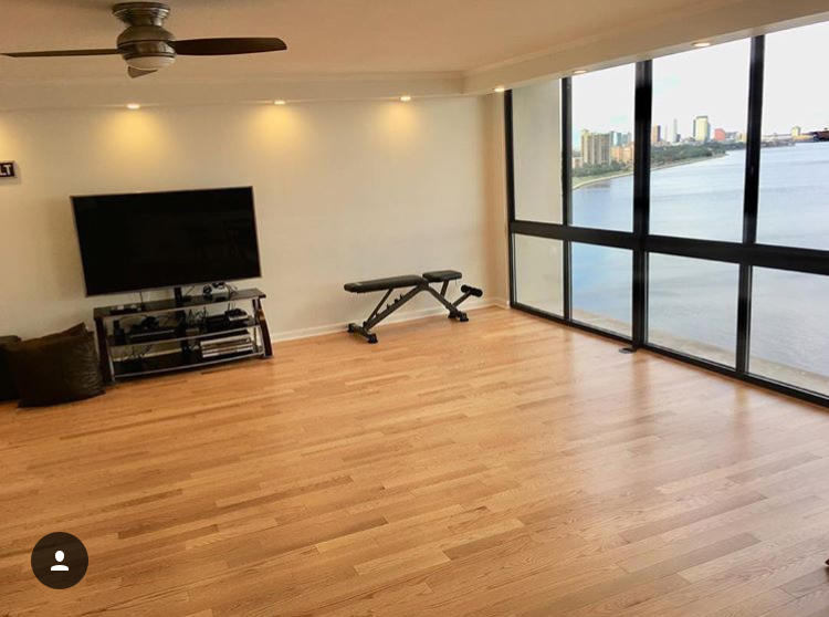 Done Right Flooring and Cabinets image 8