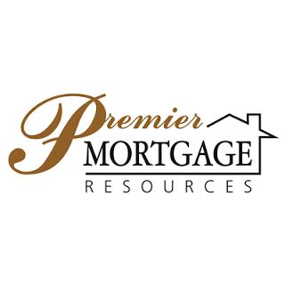 David Bardin - Premier Mortgage Resources