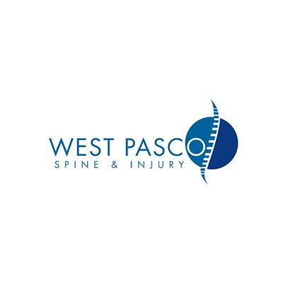 West Pasco Spine & Injury