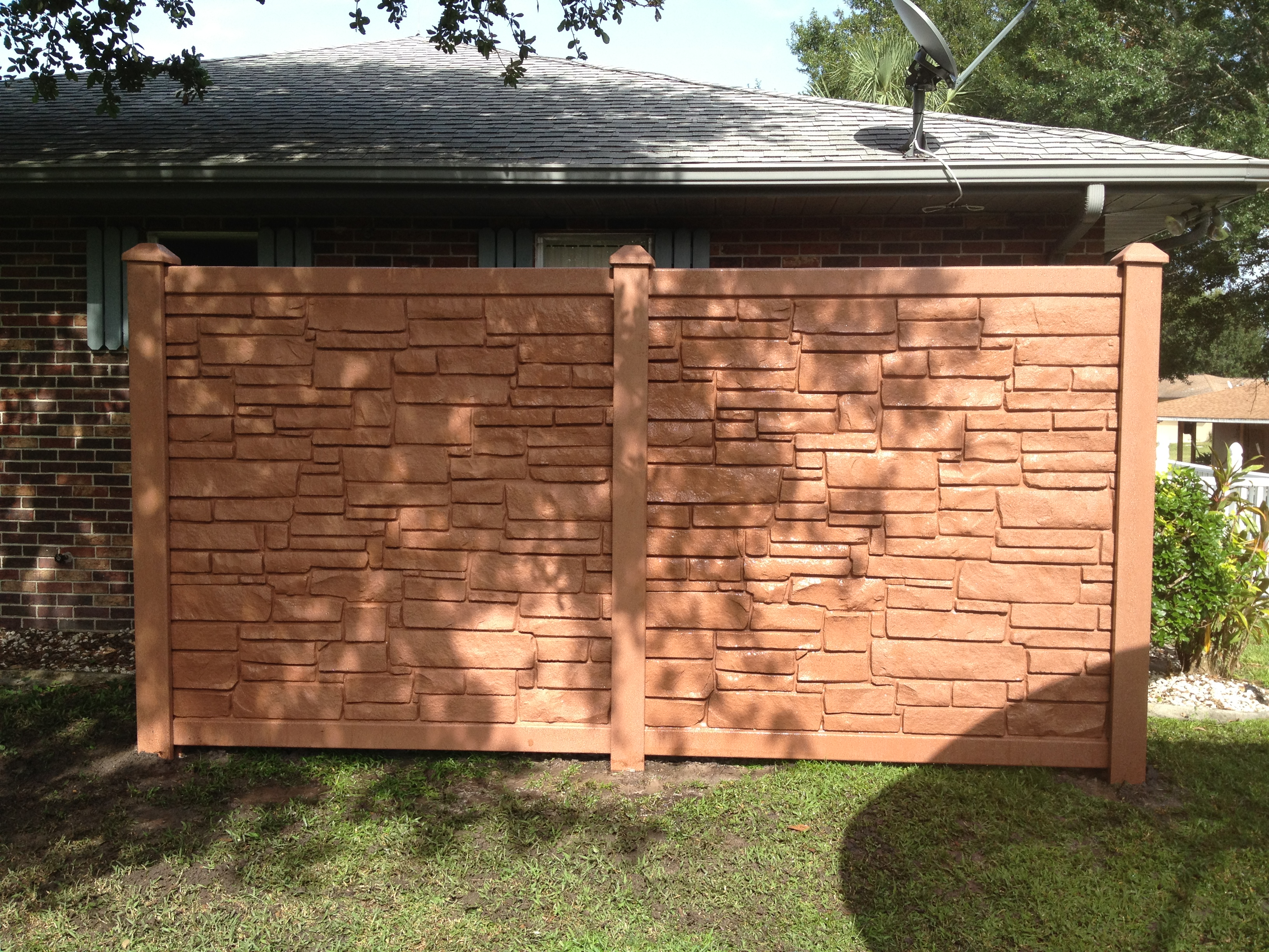 Brooker Fence Company Inc In Sebring Fl Whitepages