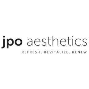 JPO Aesthetics