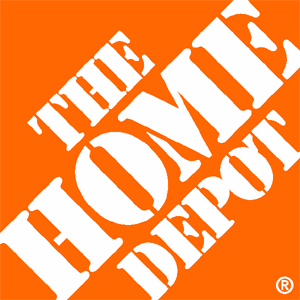 The Home Depot - Pleasanton, CA 94588 - (925)847-9200 | ShowMeLocal.com