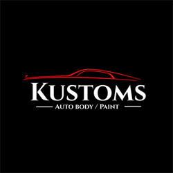 Kustoms Auto Body & Paint