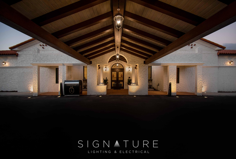 Signature Lighting & Electrical image 3