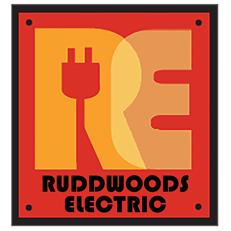 Ruddwoods Electric