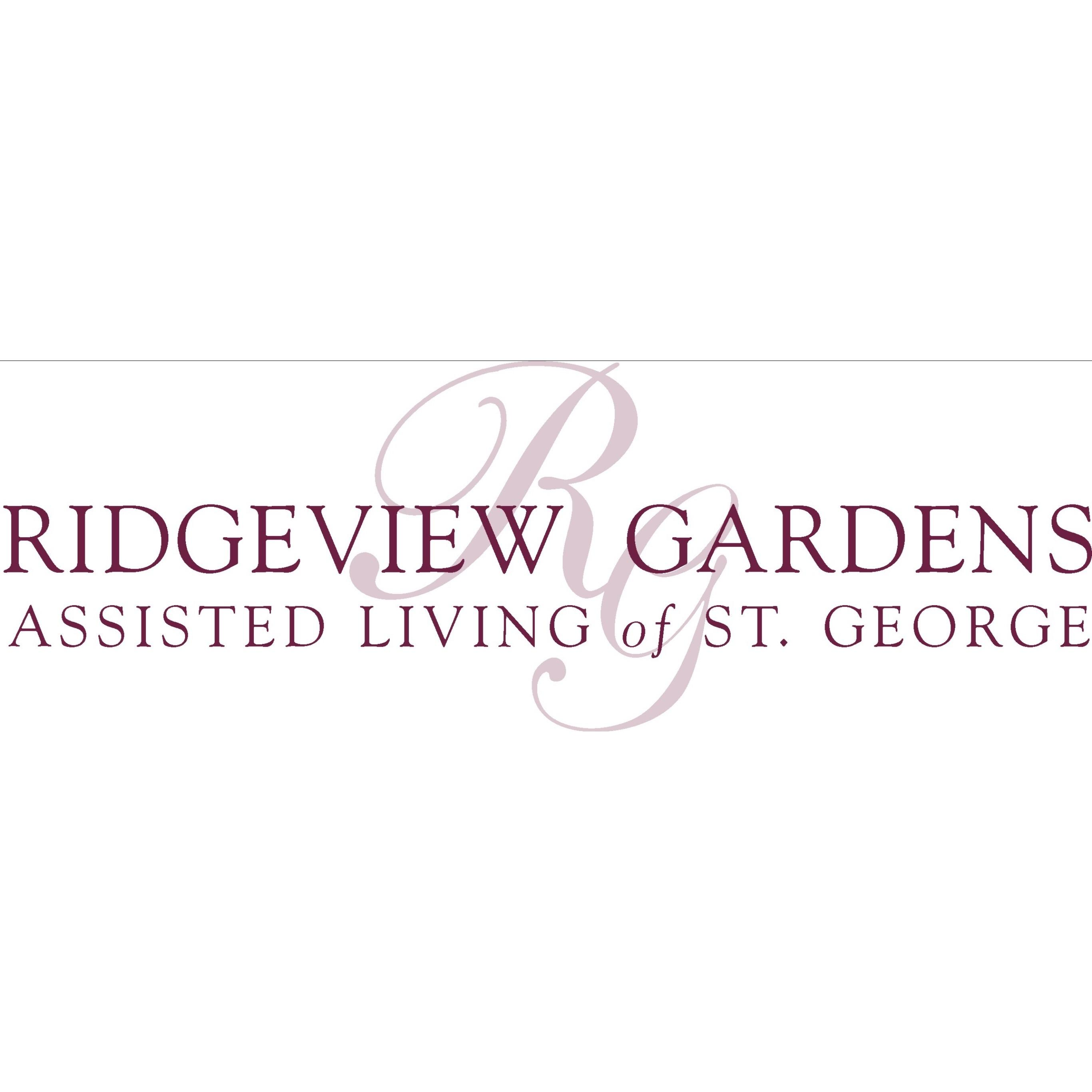 Ridgeview Gardens Assisted Living