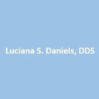 Luciana S. Daniels, DDS: NJ Dental Associates