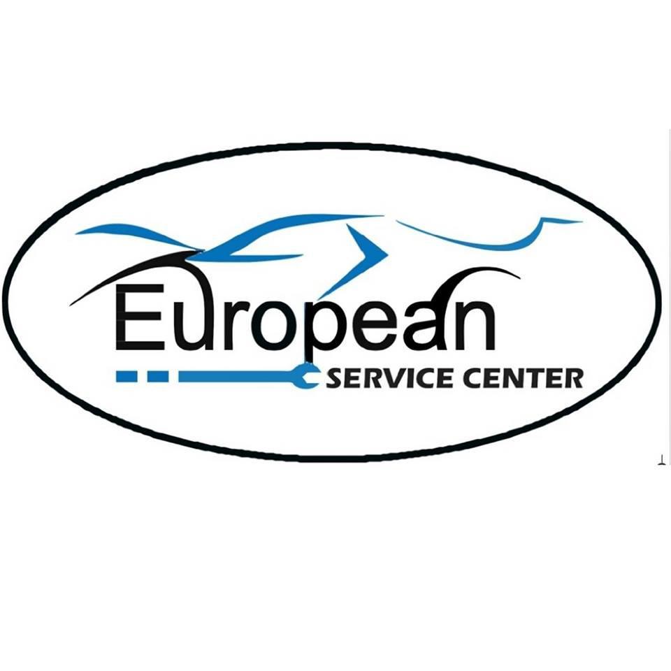 European Service Center