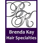 Brenda Kay Hair Specialties