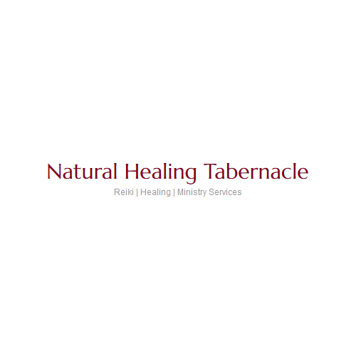 Natural Healing Tabernacle image 4