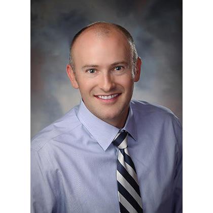 John Binder, MD image 1