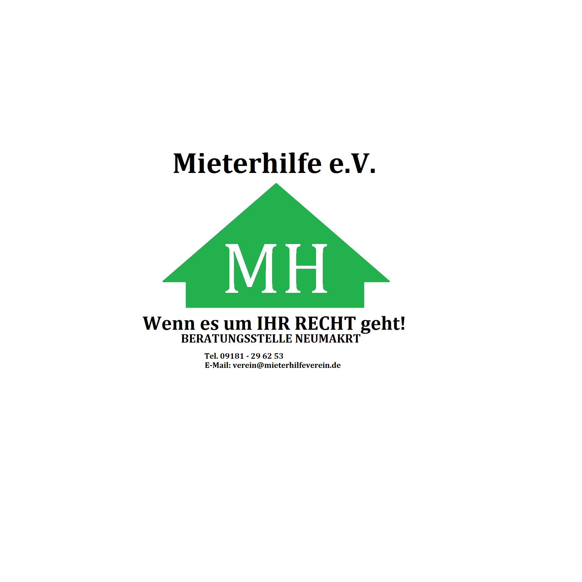 Mieterhilfe e v f r n rnberg und umgebung neumarkt - Mobelhauser nurnberg und umgebung ...