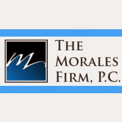 Morales Law Firm image 3