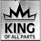 Woodward's Auto Parts image 2