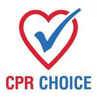 CPR Choice Nashville